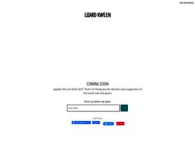 lizardkween.com