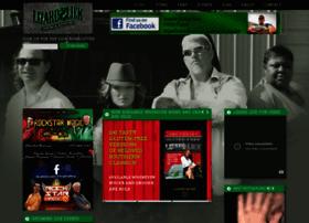 lizardlicktowing.com