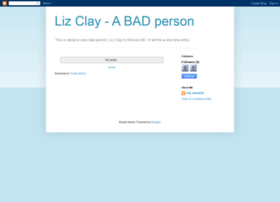 lizclaymortgagebroker.blogspot.com