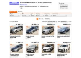 lizingovi.cars.bg
