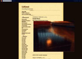 lizkauai.blogspot.nl
