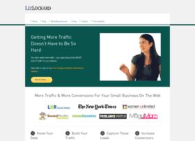 lizlockard.com