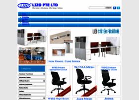 lizo.com.sg