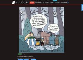lizol.pl