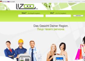 lizoo.de