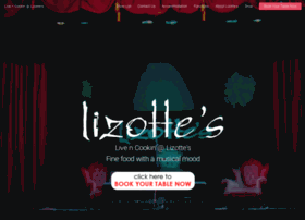 lizottes.com.au