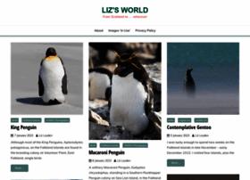 lizworld.com