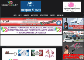 lizzana-volley.idealweb.tv