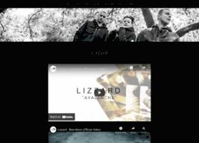 lizzard87music.wordpress.com