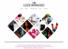 lizziebtv.com