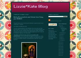 lizziekateblog.blogspot.com