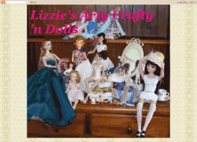 lizziesartycrafty.blogspot.com