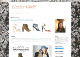 lizzieworldx.blogspot.co.uk