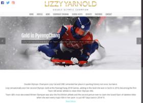 lizzyyarnold.com