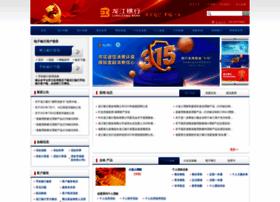 lj-bank.com