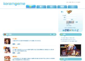 lj.koramgame.com.my