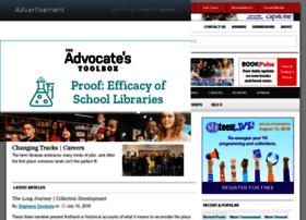 lj.libraryjournal.com