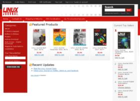 lj.mybigcommerce.com