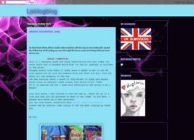 ljblog73.blogspot.co.uk
