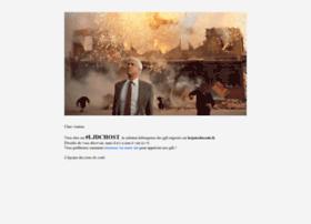 ljdchost.com
