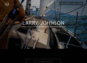 ljohnsonnsb.com