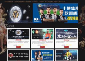 ljpan.com