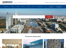 ljramos.com.ar