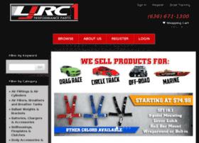 ljrc1.com