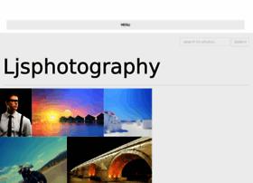 ljsphotographyonline.com