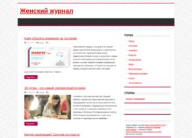ljubljuknigi.ru