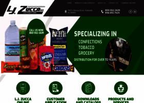 ljzucca.com