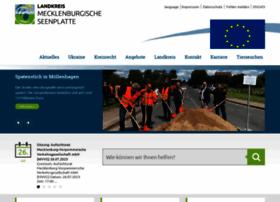 lk-mecklenburgische-seenplatte.de