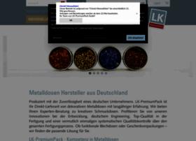 lk-premiumpack.de