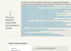 lk.fcsm.ru