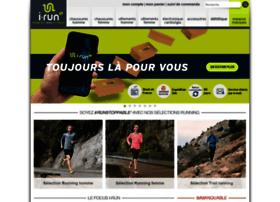 lk.i-run.fr