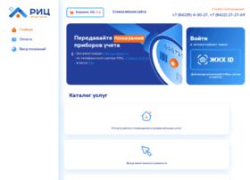 lk.ric-ul.ru