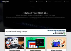 lkdesigners.com