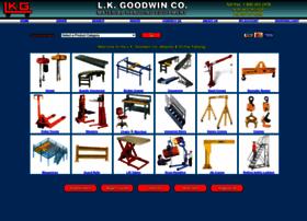 lkgoodwin.com