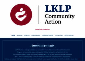 lklp.org