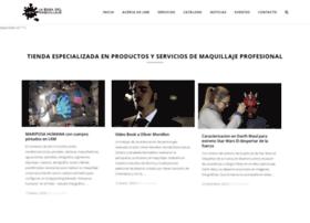 lkm.com.es