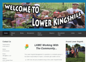 lkmc.co.uk
