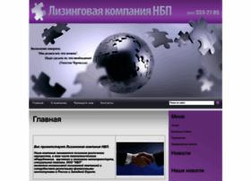 lknbp.ru