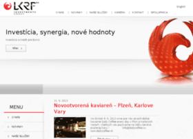 lkrf.sk
