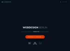lks-webdesign.de