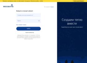 lksaupg.mosoblgaz.ru