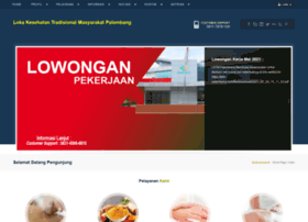 lktm-palembang.com