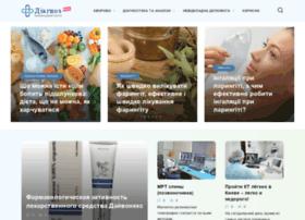 lku.org.ua