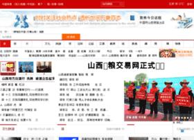 ll.jjsx.com.cn