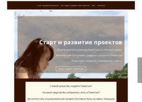 ll7000ll.ru