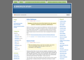 llamapacker.wordpress.com
